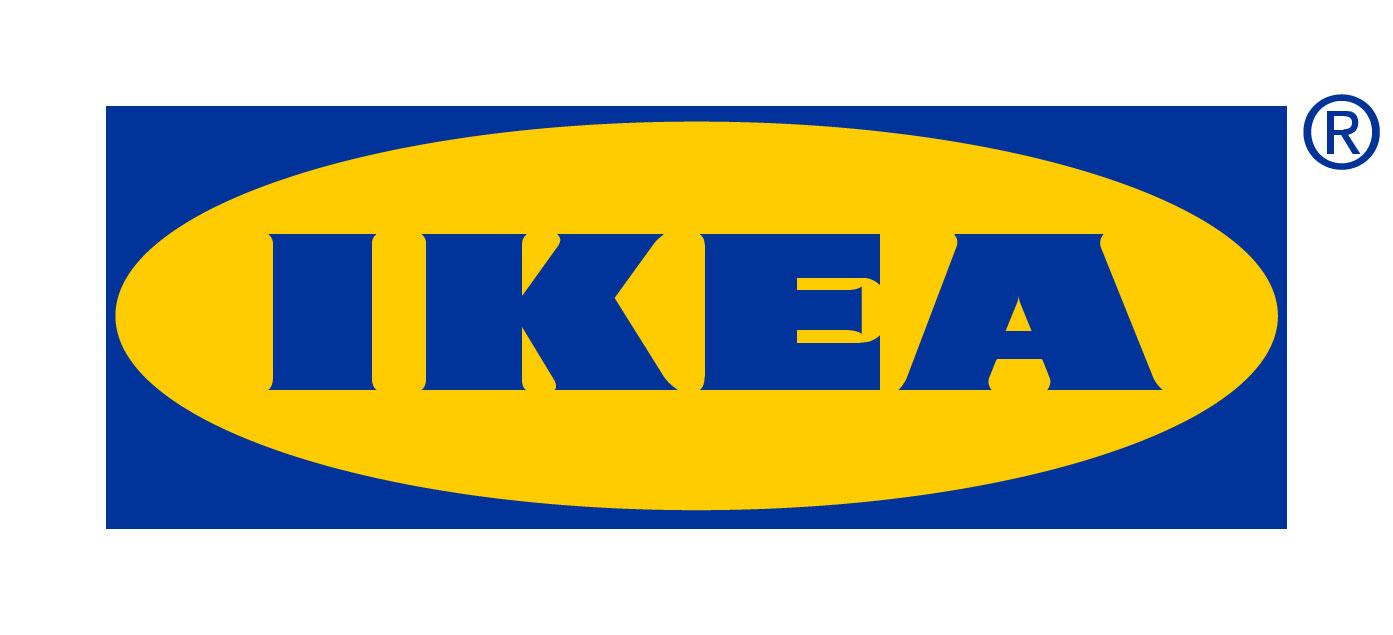 Http Www Ikea Com Us En Rooms Ideas Planner Paxd Index Html